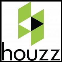 Houzz Listing