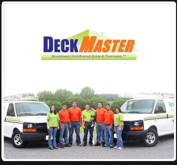 DeckMaster-Deck-Restoration-Team