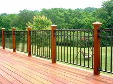 exotic wood care gaithersburg md