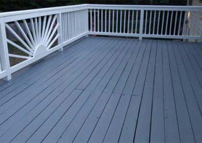 composite-deck-3