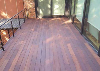 composite-deck-4