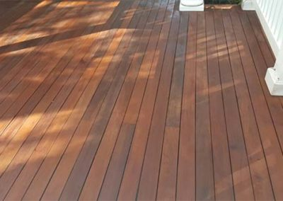 composite-wood-deck-5