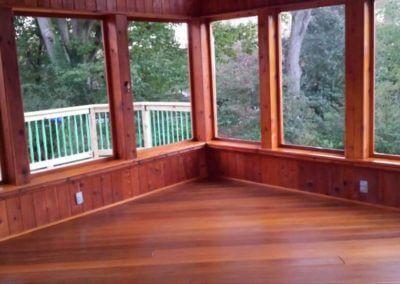custom-porch-construction-gaithersburg-maryland