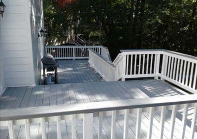 deck-construction-10