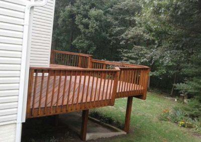 deck-construction-2