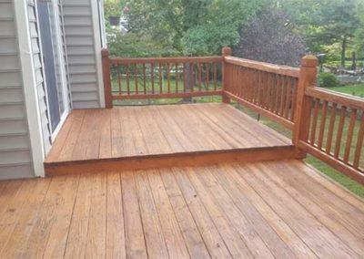 deck-construction-7