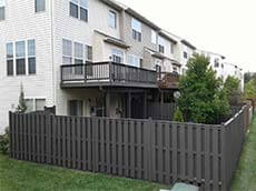 deck building gaithersburg md