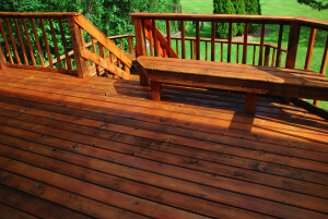 refinish your deck gaithersburg maryland