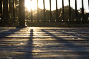 deck restoration gaithersburg VA