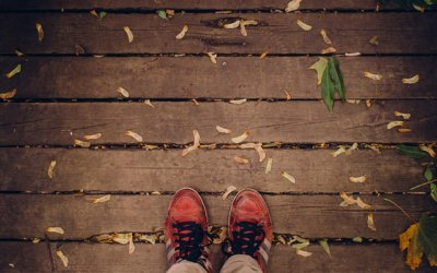 7 Tips to Getting Your Deck Ready for the Fall