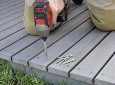 deck repair gaithersburg md