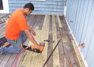 service-deck-repair