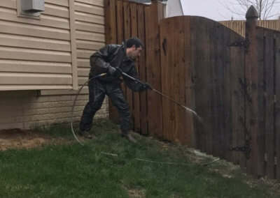 service-fence-maint